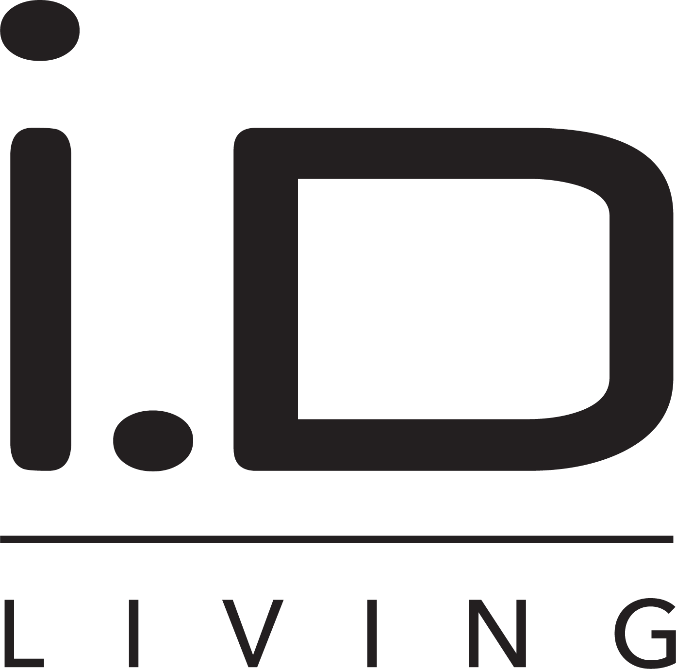 i.D Living